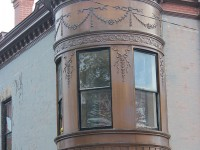 gCopperMetalCladdingonBayWindowChicago